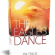 The Eagle's Dance